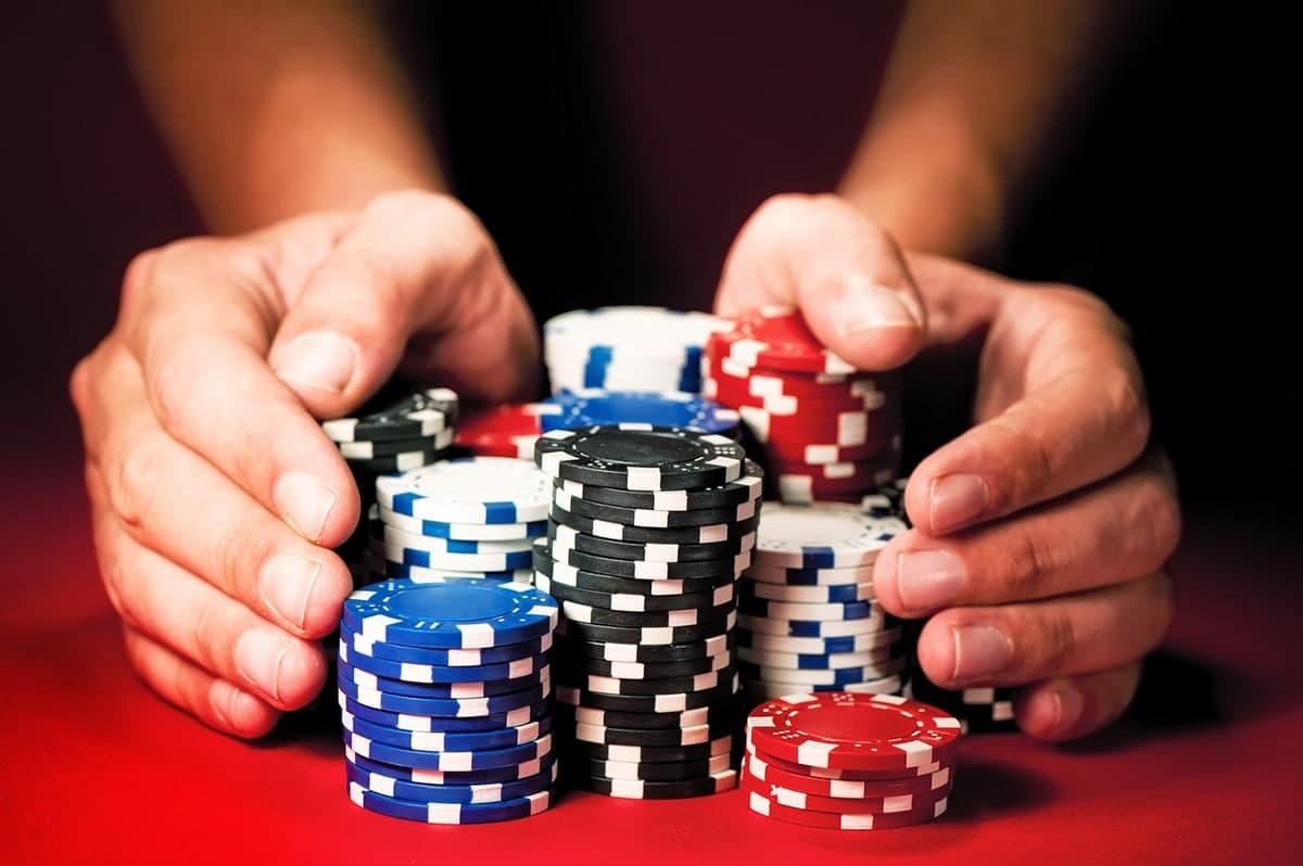 Cara Mudah Dapat Freechip Dari Situs Poker Online
