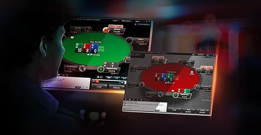 Proses Menjadi Member Di Situs Idn Poker Terbaik