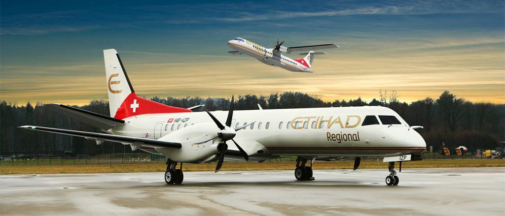 Perjalanan Darwin Airline dalam Dunia Penerbangan
